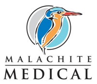 Malachite Medical